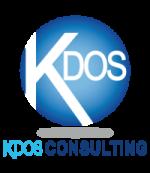 kdoscosulting Logo